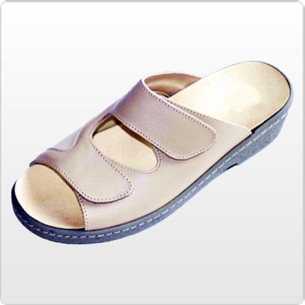 Ортопедическая обувь KIEL — Купить в интернет-магазине ...
